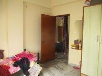 15M3U00175: Bedroom 3