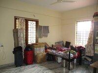 15M3U00175: Bedroom 1