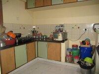15M3U00175: Kitchen 1