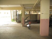 15M3U00175: parkings 1