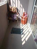 13NBU00319: Balcony 1