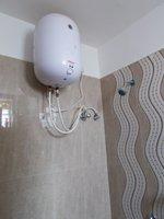 13NBU00319: Bathroom 1