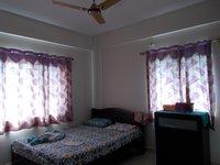 13NBU00319: Bedroom 1
