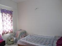 13NBU00319: Bedroom 2