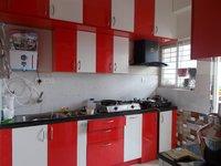 13NBU00319: Kitchen 1