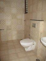 15J7U00162: Bathroom 1