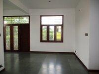 15J7U00162: Hall 1