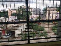 13S9U00060: Balcony 1