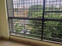 13S9U00060: Balcony 2
