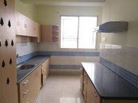 13S9U00060: Kitchen 1