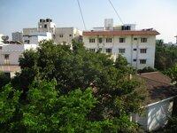15M3U00002: Balcony 2