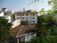 15M3U00002: Balcony 1