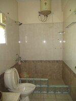 15M3U00002: Bathroom 3
