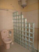 15M3U00002: Bathroom 4