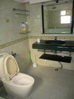 15M3U00002: Bathroom 1