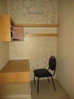 15M3U00002: Bedroom 1