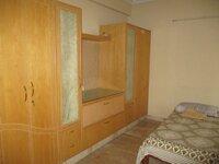 15M3U00002: Bedroom 3