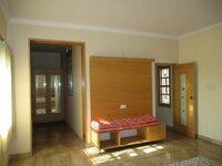 15M3U00002: Bedroom 4