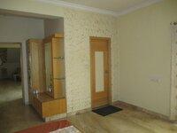 15M3U00002: Bedroom 2