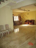 15M3U00002: Hall 1