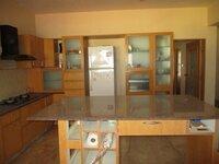 15M3U00002: Kitchen 1