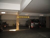 15M3U00002: parkings 3
