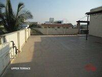 15M3U00002: Terrace 1