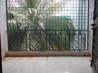 14NBU00337: Balcony 1