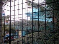 14NBU00337: Balcony 2