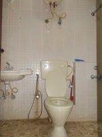 14NBU00337: Bathroom 2
