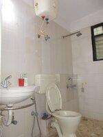 14NBU00337: Bathroom 1
