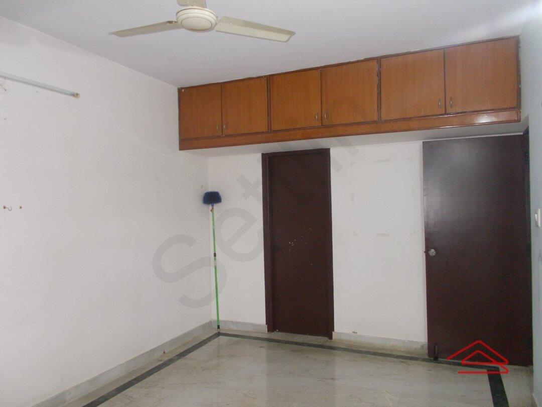 14NBU00337: Bedroom 1