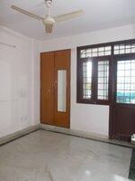 14NBU00337: Bedroom 2