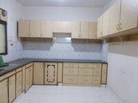 14NBU00337: Kitchen 1