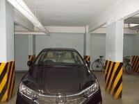 14NBU00337: parkings 1