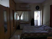 11OAU00088: Bedroom 2