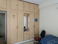11OAU00088: Bedroom 1