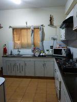 11OAU00088: Kitchen 1