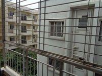 12A8U00248: Balcony 3