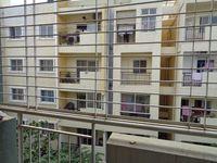 12A8U00248: Balcony 2