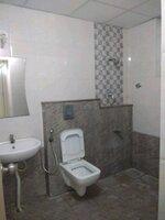 12A8U00248: Bathroom 1