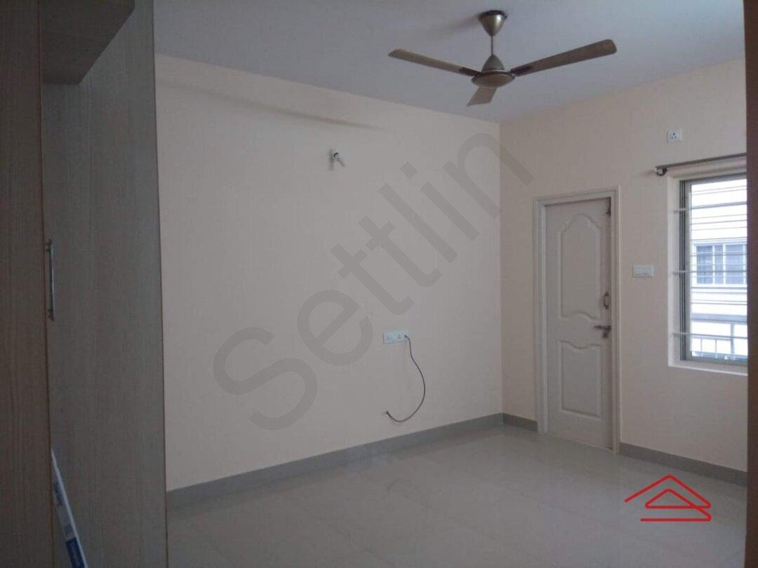 12A8U00248: Bedroom 1