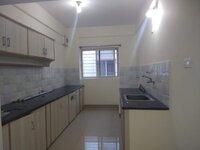 12A8U00248: Kitchen 1
