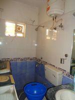 12NBU00280: Bathroom 2