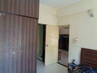 12NBU00280: Bedroom 1