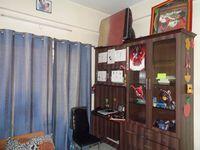 12NBU00280: Bedroom 3