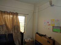 12NBU00280: Bedroom 2