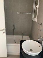 14DCU00575: Bathroom 1