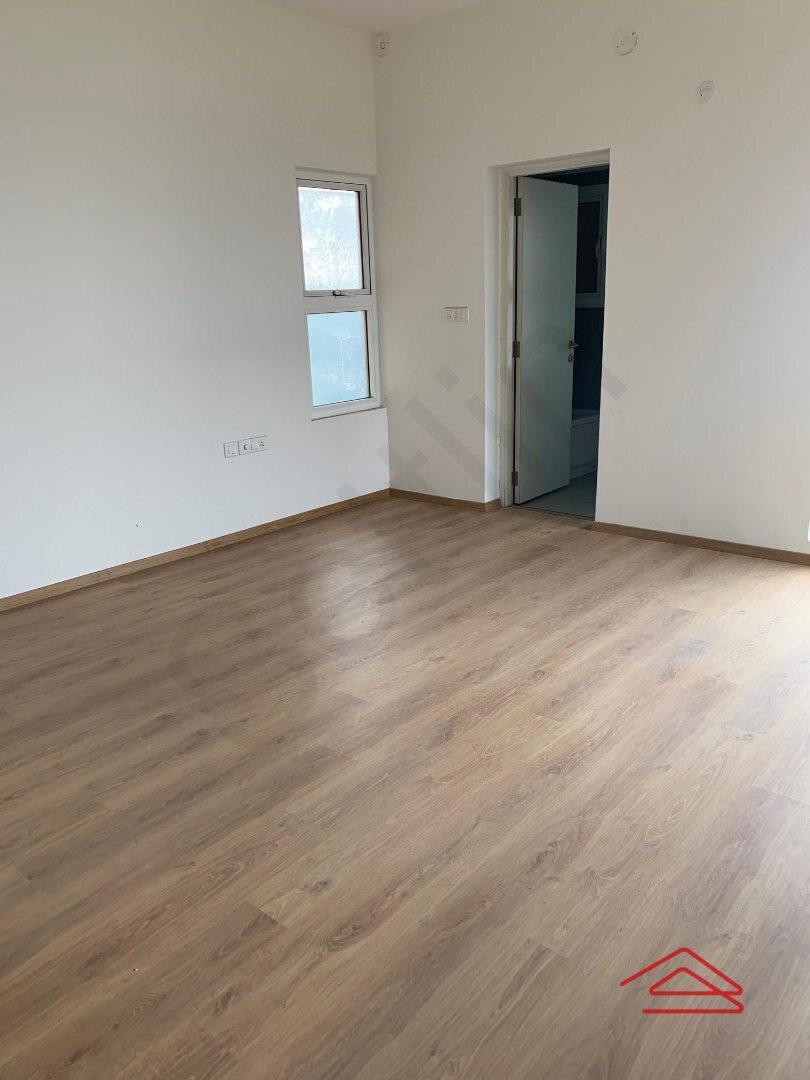 14DCU00575: Bedroom 1