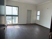 14DCU00575: Bedroom 2